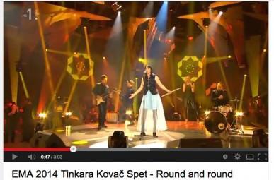ema2014_tinkara_kovac