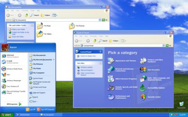 Windows_XP_SP3