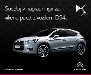 citroen_sm_vikend-paket_HAD_banner_v1