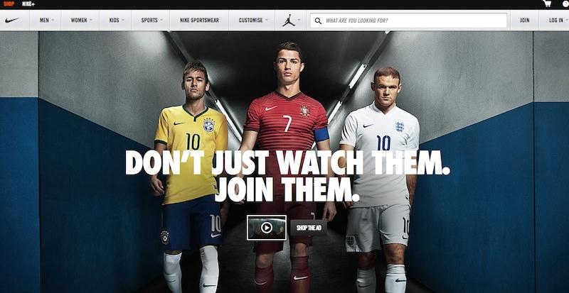 Nike Risk Everything Neymar nike_risk_everything -...