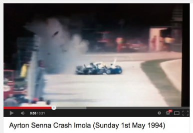 ayrton_senna_crash