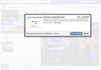 facebook_promote