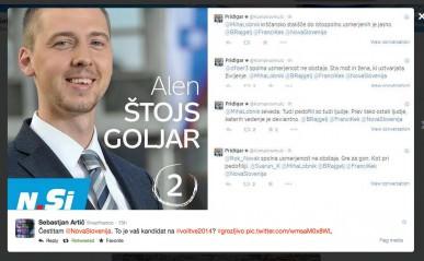 alen_stojs_goljar