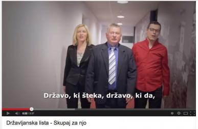 drzavljanska_lista