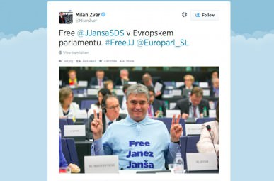 milan_zver_free_janez_jansa