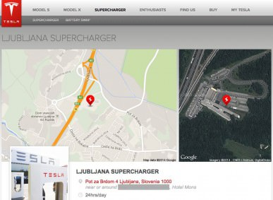 supercharger_ljubljana