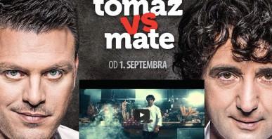 tomazvsmate
