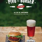 BB_PIVOinBURGER_LOW_RES