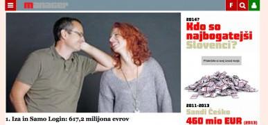 najbogatejsi_slovenci