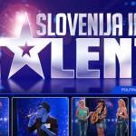 slovenija_ima_talent