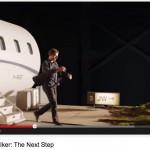 Johnnie Walker: The Next Step