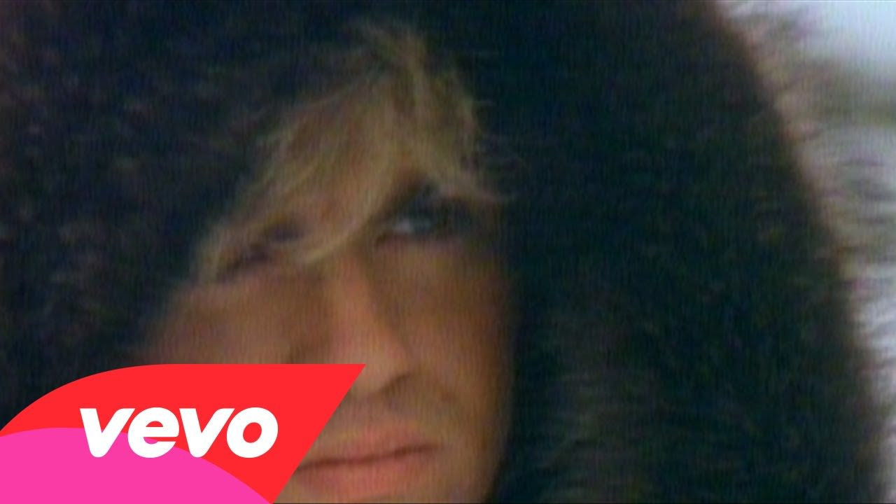 Video thumbnail for youtube video Last Christmas - Wham – had ...
