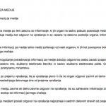 zakon_o_medijih