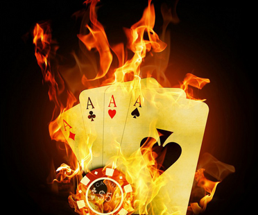 Fire-Poker-stock6196-large
