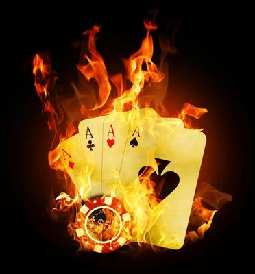 Fire-Poker-stock6196-large