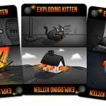 explodingkittens2