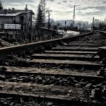 Prodajmo Luko Koper, da zgradimo drugi tir železnice
