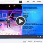 Kviz VEM! RTV SLO
