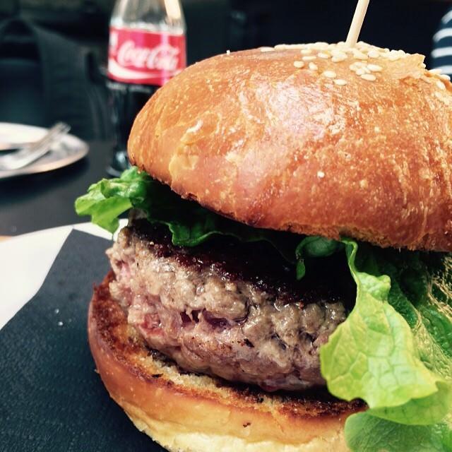 as_hamburger