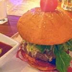 tokyo_piknik_gourmet_burger1