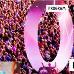 Flow Festival Ljubljana 26. - 28.6.2015 - Róisín Murphy, Pet Shop Boys, Caribou