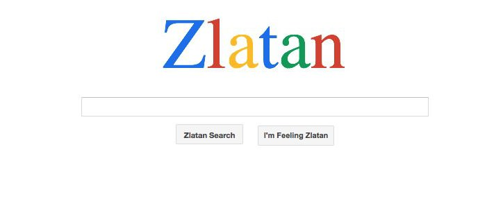 zlatan_search