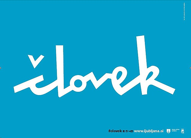 clovek