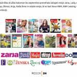 media24