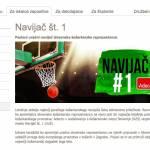navijac_1