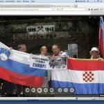 ustaska_zastava1