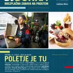 #SummerTrilogy_Poletje_je_tu