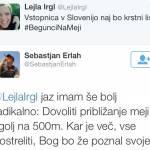 lejla_erlah