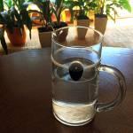 ulla_opomnik_za_pitje_vode_001