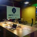 ABC Hub / BTC Ljubljana / Emporium