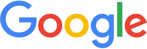 Google ima nov logo