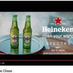 heineken_the_chase