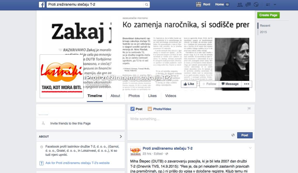t_2_facebook