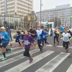 ljubljanski_maraton_002