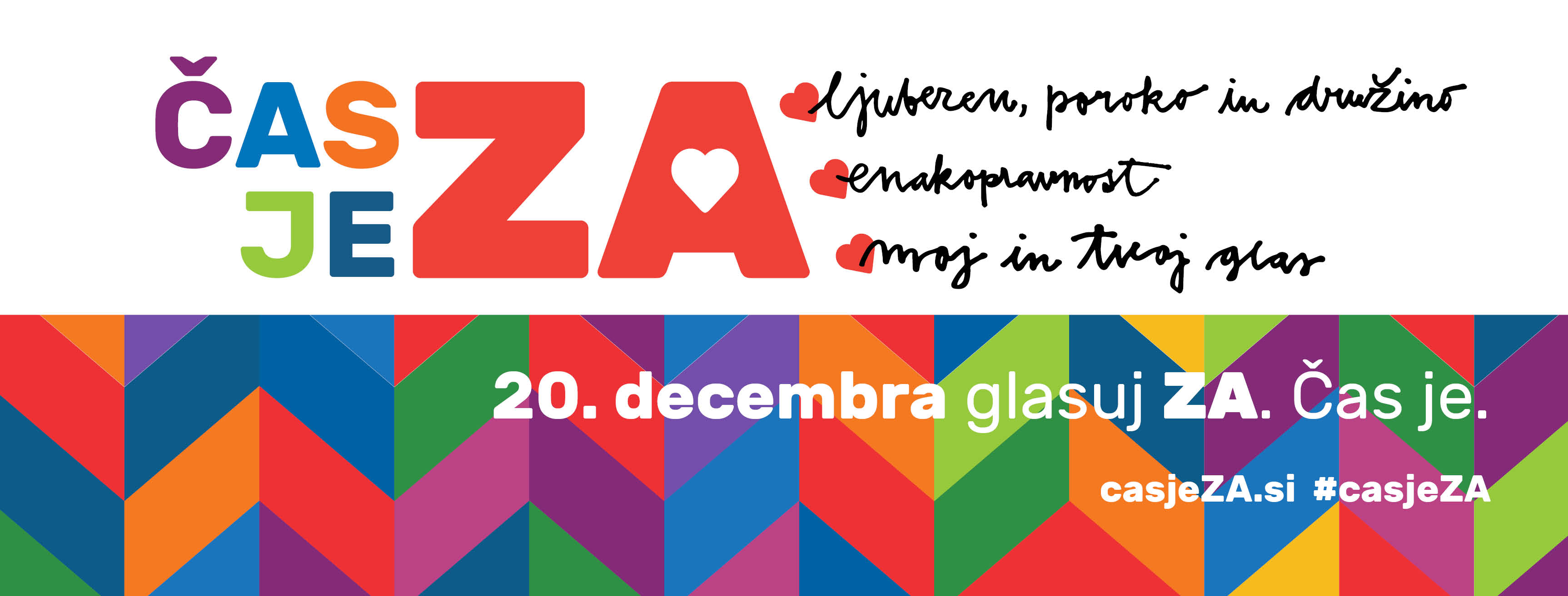 05-ZA-facebook-cover-page
