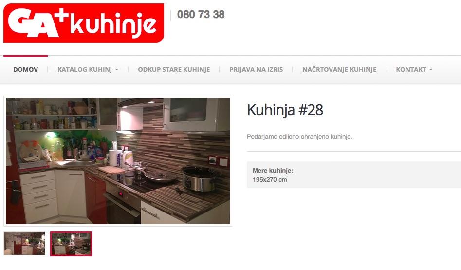 ga_kuhinje