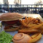 old_wild_west_cow_burger_001