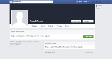 pavel_rupar_facebook