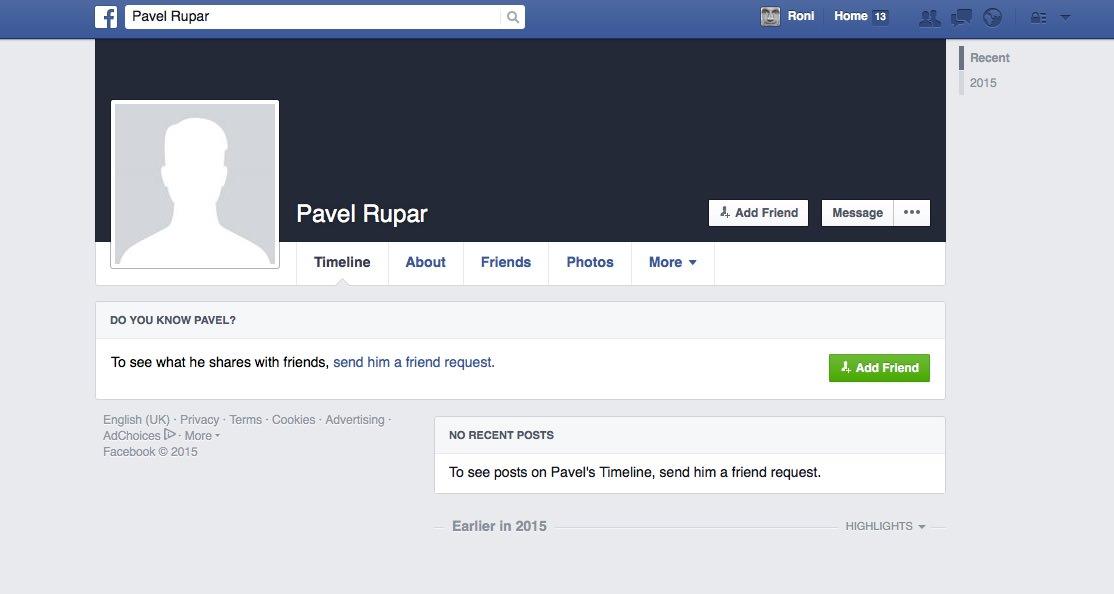 pavel_rupar_facebook
