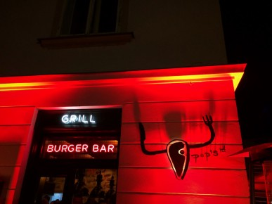 pops_place_burger_bar_001