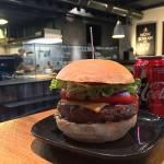 rock_brgr_slovenska_classic_burger_001