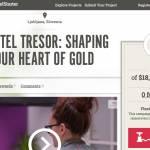 hostel_tresor