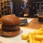 majmun_burger_poptv_4
