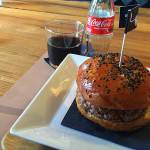 pops_place_burger