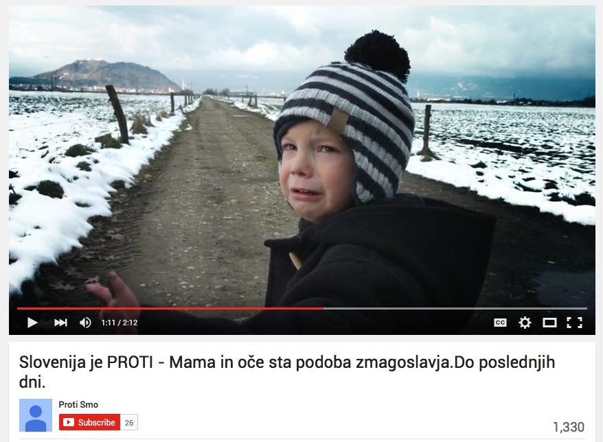slovenija_je_proti