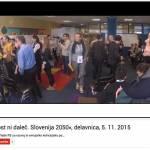 vizija_slovenije_2050